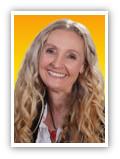 Jackie Stallard - Web design Batemans Bay, Narooma, Tilba, Cobargo, Bega, Merimbula
